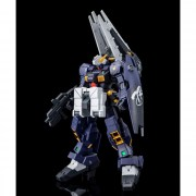 MG 1.100 GUNDAM TR-1 [ADVANCED HAZEL]4